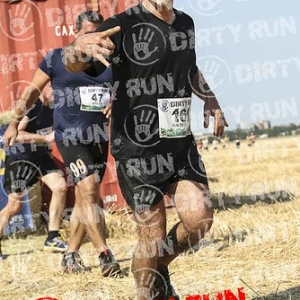 """DIRTYRUN2015_CONTAINER_111 • <a style=""""font-size:0.8em;"""" href=""""http://www.flickr.com/photos/134017502@N06/19229272204/"""" target=""""_blank"""">View on Flickr</a>"""