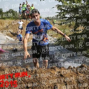 """DIRTYRUN2015_POZZA2_165 • <a style=""""font-size:0.8em;"""" href=""""http://www.flickr.com/photos/134017502@N06/19664523959/"""" target=""""_blank"""">View on Flickr</a>"""
