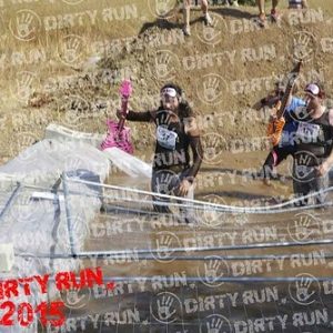 """DIRTYRUN2015_POZZA2_163 • <a style=""""font-size:0.8em;"""" href=""""http://www.flickr.com/photos/134017502@N06/19664524249/"""" target=""""_blank"""">View on Flickr</a>"""