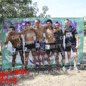 """DIRTYRUN2015_GRUPPI_164 • <a style=""""font-size:0.8em;"""" href=""""http://www.flickr.com/photos/134017502@N06/19662896299/"""" target=""""_blank"""">View on Flickr</a>"""