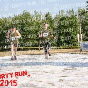 """DIRTYRUN2015_ARRIVO_0373 • <a style=""""font-size:0.8em;"""" href=""""http://www.flickr.com/photos/134017502@N06/19665347858/"""" target=""""_blank"""">View on Flickr</a>"""