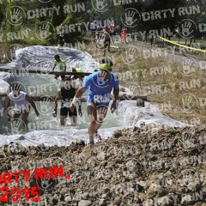 "DIRTYRUN2015_POZZA1_040 copia • <a style=""font-size:0.8em;"" href=""http://www.flickr.com/photos/134017502@N06/19229187473/"" target=""_blank"">View on Flickr</a>"