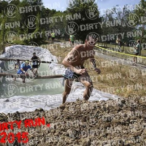 "DIRTYRUN2015_POZZA1_037 copia • <a style=""font-size:0.8em;"" href=""http://www.flickr.com/photos/134017502@N06/19662081610/"" target=""_blank"">View on Flickr</a>"