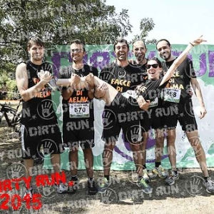 """DIRTYRUN2015_GRUPPI_071 • <a style=""""font-size:0.8em;"""" href=""""http://www.flickr.com/photos/134017502@N06/19849561615/"""" target=""""_blank"""">View on Flickr</a>"""