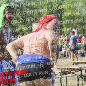 """DIRTYRUN2015_ARRIVO_0396 • <a style=""""font-size:0.8em;"""" href=""""http://www.flickr.com/photos/134017502@N06/19853382045/"""" target=""""_blank"""">View on Flickr</a>"""