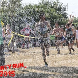 """DIRTYRUN2015_PALUDE_127 • <a style=""""font-size:0.8em;"""" href=""""http://www.flickr.com/photos/134017502@N06/19857690081/"""" target=""""_blank"""">View on Flickr</a>"""
