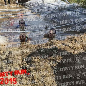 """DIRTYRUN2015_POZZA2_593 • <a style=""""font-size:0.8em;"""" href=""""http://www.flickr.com/photos/134017502@N06/19229849123/"""" target=""""_blank"""">View on Flickr</a>"""