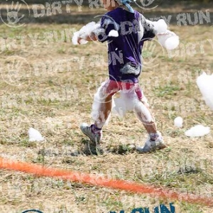 """DIRTYRUN2015_KIDS_677 copia • <a style=""""font-size:0.8em;"""" href=""""http://www.flickr.com/photos/134017502@N06/19583620240/"""" target=""""_blank"""">View on Flickr</a>"""