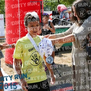 "DIRTYRUN2015_KIDS_800 copia • <a style=""font-size:0.8em;"" href=""http://www.flickr.com/photos/134017502@N06/19583964710/"" target=""_blank"">View on Flickr</a>"