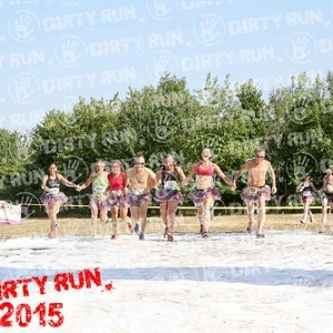 """DIRTYRUN2015_ARRIVO_0196 • <a style=""""font-size:0.8em;"""" href=""""http://www.flickr.com/photos/134017502@N06/19665484728/"""" target=""""_blank"""">View on Flickr</a>"""