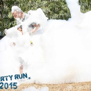 """DIRTYRUN2015_KIDS_532 copia • <a style=""""font-size:0.8em;"""" href=""""http://www.flickr.com/photos/134017502@N06/19150893843/"""" target=""""_blank"""">View on Flickr</a>"""