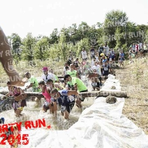 """DIRTYRUN2015_POZZA1_247 copia • <a style=""""font-size:0.8em;"""" href=""""http://www.flickr.com/photos/134017502@N06/19227366744/"""" target=""""_blank"""">View on Flickr</a>"""