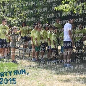 """DIRTYRUN2015_KIDS_174 copia • <a style=""""font-size:0.8em;"""" href=""""http://www.flickr.com/photos/134017502@N06/19583069550/"""" target=""""_blank"""">View on Flickr</a>"""