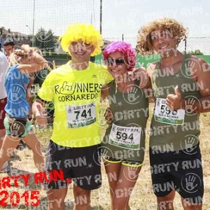 """DIRTYRUN2015_GRUPPI_130 • <a style=""""font-size:0.8em;"""" href=""""http://www.flickr.com/photos/134017502@N06/19661472548/"""" target=""""_blank"""">View on Flickr</a>"""