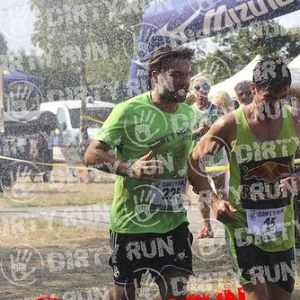 """DIRTYRUN2015_PALUDE_007 • <a style=""""font-size:0.8em;"""" href=""""http://www.flickr.com/photos/134017502@N06/19664799088/"""" target=""""_blank"""">View on Flickr</a>"""