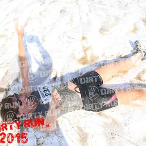 """DIRTYRUN2015_ARRIVO_0065 • <a style=""""font-size:0.8em;"""" href=""""http://www.flickr.com/photos/134017502@N06/19667012629/"""" target=""""_blank"""">View on Flickr</a>"""