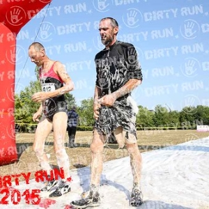 """DIRTYRUN2015_ARRIVO_0260 • <a style=""""font-size:0.8em;"""" href=""""http://www.flickr.com/photos/134017502@N06/19827275216/"""" target=""""_blank"""">View on Flickr</a>"""