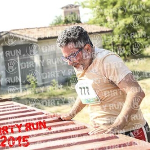 """DIRTYRUN2015_CONTAINER_203 • <a style=""""font-size:0.8em;"""" href=""""http://www.flickr.com/photos/134017502@N06/19231018693/"""" target=""""_blank"""">View on Flickr</a>"""