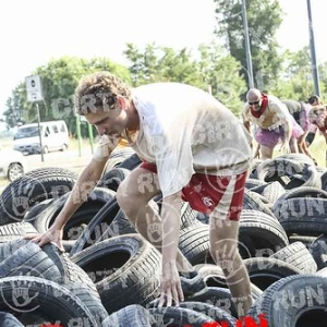 """DIRTYRUN2015_GOMME_008 • <a style=""""font-size:0.8em;"""" href=""""http://www.flickr.com/photos/134017502@N06/19231741663/"""" target=""""_blank"""">View on Flickr</a>"""