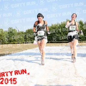 """DIRTYRUN2015_ARRIVO_0186 • <a style=""""font-size:0.8em;"""" href=""""http://www.flickr.com/photos/134017502@N06/19665518330/"""" target=""""_blank"""">View on Flickr</a>"""