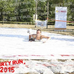 """DIRTYRUN2015_ARRIVO_0020 • <a style=""""font-size:0.8em;"""" href=""""http://www.flickr.com/photos/134017502@N06/19846235362/"""" target=""""_blank"""">View on Flickr</a>"""