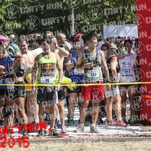 """DIRTYRUN2015_PARTENZA_054 • <a style=""""font-size:0.8em;"""" href=""""http://www.flickr.com/photos/134017502@N06/19661615320/"""" target=""""_blank"""">View on Flickr</a>"""