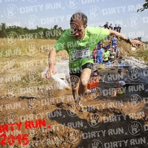 """DIRTYRUN2015_POZZA2_205 • <a style=""""font-size:0.8em;"""" href=""""http://www.flickr.com/photos/134017502@N06/19824885576/"""" target=""""_blank"""">View on Flickr</a>"""