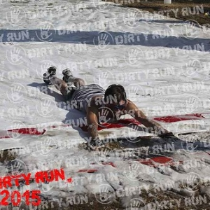"""DIRTYRUN2015_ARRIVO_1153 • <a style=""""font-size:0.8em;"""" href=""""http://www.flickr.com/photos/134017502@N06/19828002746/"""" target=""""_blank"""">View on Flickr</a>"""
