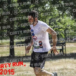 """DIRTYRUN2015_PAGLIA_108 • <a style=""""font-size:0.8em;"""" href=""""http://www.flickr.com/photos/134017502@N06/19850328695/"""" target=""""_blank"""">View on Flickr</a>"""