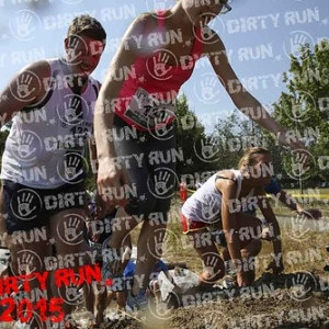 """DIRTYRUN2015_POZZA1_137 copia • <a style=""""font-size:0.8em;"""" href=""""http://www.flickr.com/photos/134017502@N06/19854975331/"""" target=""""_blank"""">View on Flickr</a>"""
