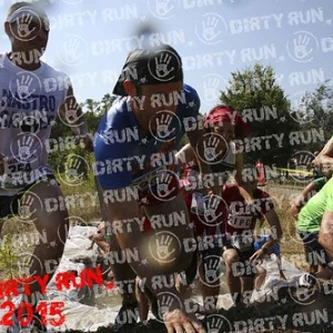 """DIRTYRUN2015_POZZA1_110 copia • <a style=""""font-size:0.8em;"""" href=""""http://www.flickr.com/photos/134017502@N06/19854989371/"""" target=""""_blank"""">View on Flickr</a>"""