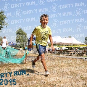 """DIRTYRUN2015_KIDS_436 copia • <a style=""""font-size:0.8em;"""" href=""""http://www.flickr.com/photos/134017502@N06/19745155286/"""" target=""""_blank"""">View on Flickr</a>"""