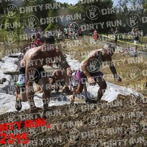 """DIRTYRUN2015_POZZA1_094 copia • <a style=""""font-size:0.8em;"""" href=""""http://www.flickr.com/photos/134017502@N06/19227437324/"""" target=""""_blank"""">View on Flickr</a>"""
