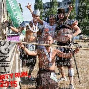 """DIRTYRUN2015_GRUPPI_025 • <a style=""""font-size:0.8em;"""" href=""""http://www.flickr.com/photos/134017502@N06/19662893269/"""" target=""""_blank"""">View on Flickr</a>"""