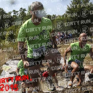 """DIRTYRUN2015_POZZA1_123 copia • <a style=""""font-size:0.8em;"""" href=""""http://www.flickr.com/photos/134017502@N06/19662009178/"""" target=""""_blank"""">View on Flickr</a>"""