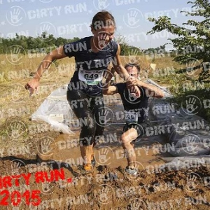 """DIRTYRUN2015_POZZA2_263 • <a style=""""font-size:0.8em;"""" href=""""http://www.flickr.com/photos/134017502@N06/19662983788/"""" target=""""_blank"""">View on Flickr</a>"""