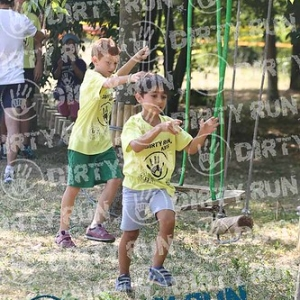 """DIRTYRUN2015_KIDS_206 copia • <a style=""""font-size:0.8em;"""" href=""""http://www.flickr.com/photos/134017502@N06/19744890726/"""" target=""""_blank"""">View on Flickr</a>"""