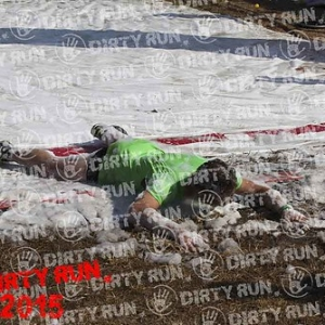 """DIRTYRUN2015_ARRIVO_1149 • <a style=""""font-size:0.8em;"""" href=""""http://www.flickr.com/photos/134017502@N06/19233307033/"""" target=""""_blank"""">View on Flickr</a>"""