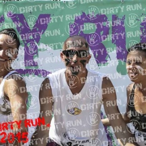 """DIRTYRUN2015_GRUPPI_089 • <a style=""""font-size:0.8em;"""" href=""""http://www.flickr.com/photos/134017502@N06/19661522250/"""" target=""""_blank"""">View on Flickr</a>"""