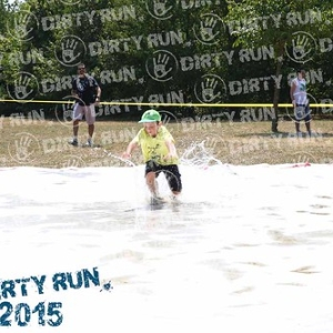 """DIRTYRUN2015_KIDS_780 copia • <a style=""""font-size:0.8em;"""" href=""""http://www.flickr.com/photos/134017502@N06/19764562772/"""" target=""""_blank"""">View on Flickr</a>"""