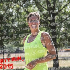 """DIRTYRUN2015_PAGLIA_280 • <a style=""""font-size:0.8em;"""" href=""""http://www.flickr.com/photos/134017502@N06/19824052956/"""" target=""""_blank"""">View on Flickr</a>"""