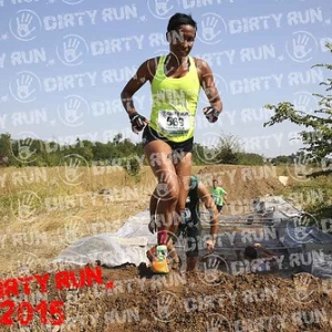 """DIRTYRUN2015_POZZA2_124 • <a style=""""font-size:0.8em;"""" href=""""http://www.flickr.com/photos/134017502@N06/19824963216/"""" target=""""_blank"""">View on Flickr</a>"""