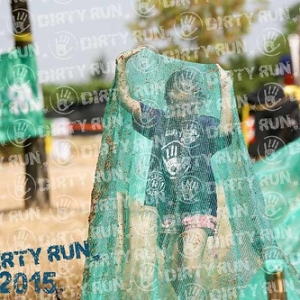 """DIRTYRUN2015_KIDS_487 copia • <a style=""""font-size:0.8em;"""" href=""""http://www.flickr.com/photos/134017502@N06/19776009861/"""" target=""""_blank"""">View on Flickr</a>"""