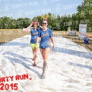 """DIRTYRUN2015_ARRIVO_0304 • <a style=""""font-size:0.8em;"""" href=""""http://www.flickr.com/photos/134017502@N06/19827116476/"""" target=""""_blank"""">View on Flickr</a>"""