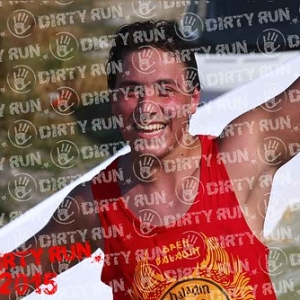 """DIRTYRUN2015_ICE POOL_288 • <a style=""""font-size:0.8em;"""" href=""""http://www.flickr.com/photos/134017502@N06/19852370795/"""" target=""""_blank"""">View on Flickr</a>"""