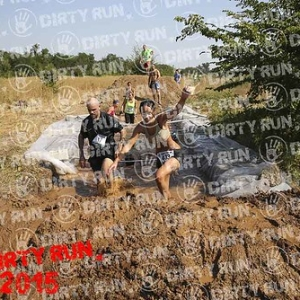 """DIRTYRUN2015_POZZA2_227 • <a style=""""font-size:0.8em;"""" href=""""http://www.flickr.com/photos/134017502@N06/19230156463/"""" target=""""_blank"""">View on Flickr</a>"""
