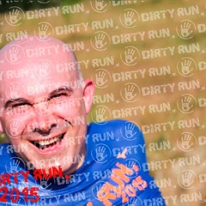 """DIRTYRUN2015_ICE POOL_053 • <a style=""""font-size:0.8em;"""" href=""""http://www.flickr.com/photos/134017502@N06/19665925919/"""" target=""""_blank"""">View on Flickr</a>"""