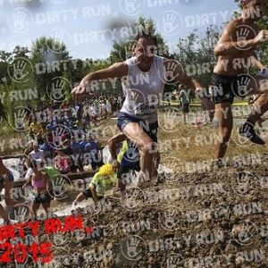"""DIRTYRUN2015_POZZA1_132 copia • <a style=""""font-size:0.8em;"""" href=""""http://www.flickr.com/photos/134017502@N06/19823845516/"""" target=""""_blank"""">View on Flickr</a>"""