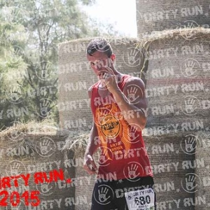 """DIRTYRUN2015_PAGLIA_101 • <a style=""""font-size:0.8em;"""" href=""""http://www.flickr.com/photos/134017502@N06/19824117996/"""" target=""""_blank"""">View on Flickr</a>"""