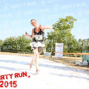"""DIRTYRUN2015_ARRIVO_0209 • <a style=""""font-size:0.8em;"""" href=""""http://www.flickr.com/photos/134017502@N06/19230870144/"""" target=""""_blank"""">View on Flickr</a>"""